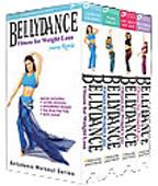 bellydance videos