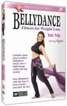 bellydance video